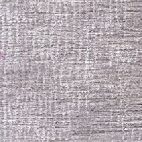Lexi - Stirling - Patchy light grey and white colouring covering 100% polyester fabric
