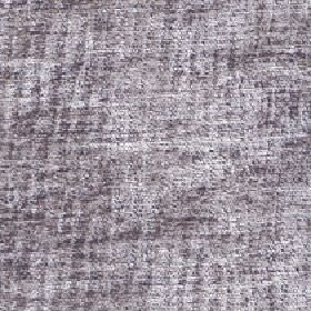 Lexi - Ash - Dark grey and white coloured patchy fabric made entirely from polyester