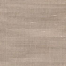 Java - Oatmeal - Light creamy mocha coloured fabric made from 100% silk with no pattern