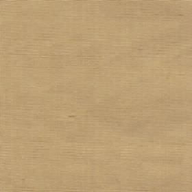 Java - Warm Sand - Fabric made from 100% silk in a light shade of gold