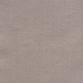 Timor - Atmosphere - Dove grey coloured fabric blended from a combination of silk and viscose