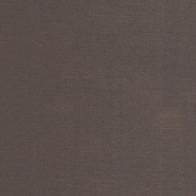Timor - Chocolate Chip - Gunmetal grey coloured fabric made with a silk and viscose blend