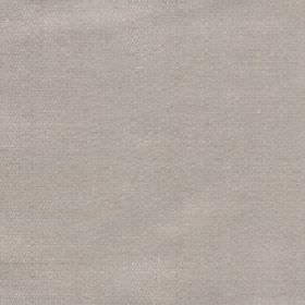 Timor - Feathers Grey - Light grey silk and viscose blend fabric finished with a subtle cream coloured tinge