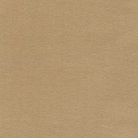 Timor - Warmsand - Wheat coloured silk and viscose blend fabric featuring a subtle light grey tinge