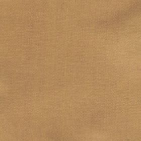 Timor - Wheat - Honeycomb coloured fabric blended from a mixture of silk and viscose