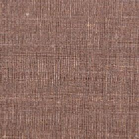 Pacific - Cork - Patchy fabric made entirely from silk in dark grey and blush pink colours