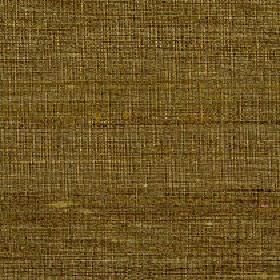 Pacific - Fall - 100% silk fabric made in olive green with subtle patches and streaks in very slightly darker and lighter shades of green