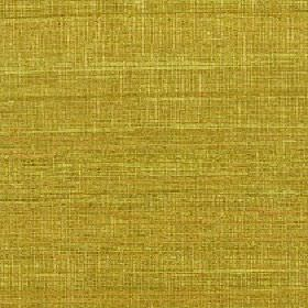 Pacific - Earth - 100% silk fabric made in bright lime green with a few subtle olive green coloured streaks