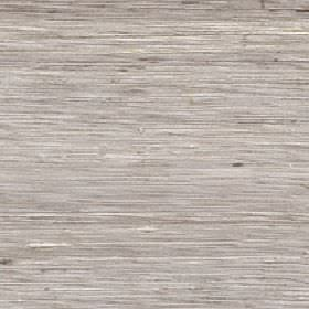 Pacific - Oatmeal - Several different light shades of grey covering a 100% silk fabric in a soft, gentle streaky pattern