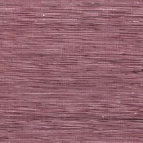 Pacific - Dusky Pink - 100% silk fabric covered with a very soft, gentle horizontal streak design in shades of dusky pink-purple