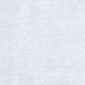 Luxor - Snowdrop - Very subtly speckled viscose and cotton blend fabric made in white and an extremely pale shade of grey