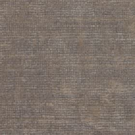 Luxor - Warm Sand - Beige and grey colours creating a patchy effect on fabric made from 56% viscose and 44% cotton