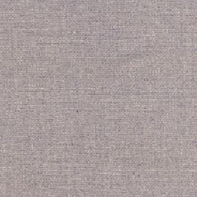 Lindsey - Dove Grey - Pale grey and off-white coloured threads woven from merino wool and nylon into an otherwise unpatterned fabric