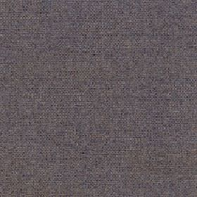 Lindsey - Bracken - Slightly speckled merino wool and nylon blended together into a fabric in dark shades of grey