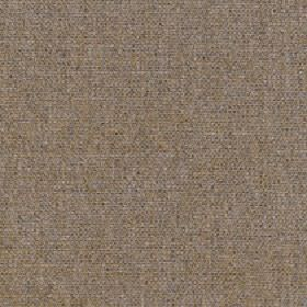 Lindsey - Ochre - Light shades of cream, grey and beige woven together into a subtly speckled merino wool and nylon blend fabric