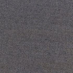 Lindsey - Sage - Merino wool and nylon blend fabric made in dark shades of grey with a very soft, subtle speckled effect