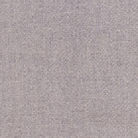 Kentwell - Dove Grey - Merino wool and nylon blended together into a slightly speckled fabric made in light grey and off-white colours