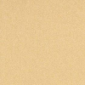 Melody - Harvest Gold - Miniscule apricot and light yellow coloured speckles covering fabric made from 100% polyester