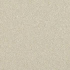 Melody - Simply Taupe - Plain beige coloured fabric made entirely from polyester