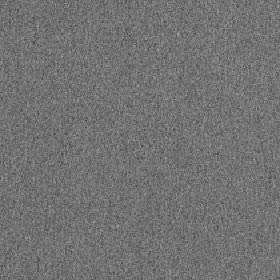 Melody - Dark Slate - 100% polyester fabric finished with a speckled effect in light and mid- shades of grey