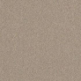 Melody - Walnut - Very subtly speckled 100% polyester fabric made in light shades of grey and beige
