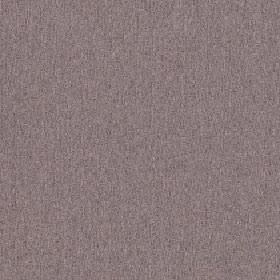 Melody - Dusk - 100% polyester fabric made with a tiny, very subtle speckled finish in two different shades of mid-grey