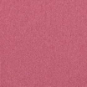 Melody - Heather Rose - Rose pink coloured fabric made from 100% polyester with a very subtle speckled design in a slightly darker shade