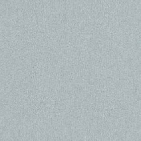 Melody - Feather Grey - Two very similar shades of blue-grey making up a subtle speckled design on fabric made from 100% polyester