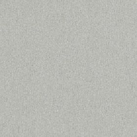 Melody - Silver Ash - 100% polyester fabric made with a light grey and cream coloured subtle speckled design
