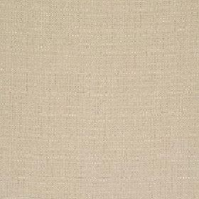 Belvedere - Linen - Champagne coloured fabric made with a 100% polyester content