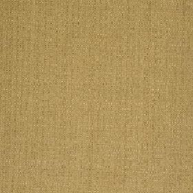 Belvedere - Seagrass - 100% polyester fabric made in a light shade of gold with a very subtle green tinge