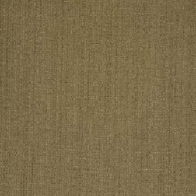 Belvedere - Gray Green - Light brown and green colours blended together into a plain fabric made entirely from polyester