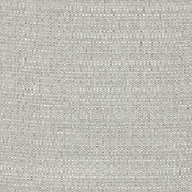 Belvedere - Dove - Light grey and white threads woven together into a fabric made from 100% polyester