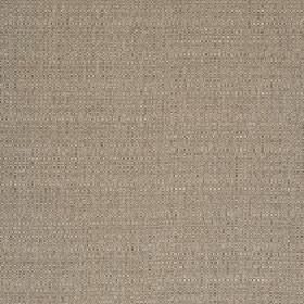 Belvedere - Taupe - Light shades of grey and cream making up a plain fabric with a 100% polyester content