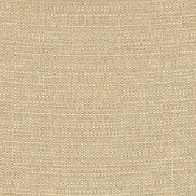Belvedere - Nubuck - Warm creamy barley coloured 100% polyester fabric