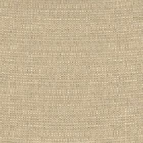 Belvedere - Old Gold - Fabric woven from 100% polyester threads made in light latte and cream colours