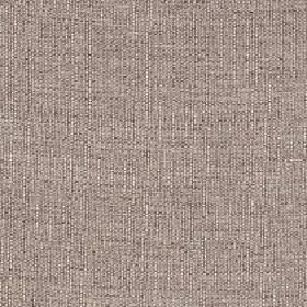 Belvedere - Silver Mink - Fabric made from 100% polyester with threads in off-white, light grey and dark grey