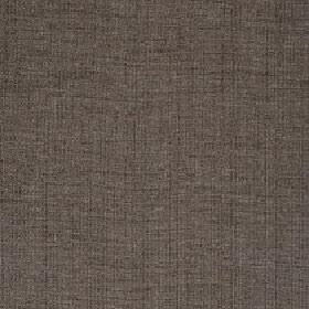 Belvedere - Pine Bark - 100% polyester fabric in iron grey, featuring some horizontal and vertical streaks in an even darker shade of grey