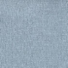 Belvedere - Cloud - Several very similar light blue-grey shades woven together into a 100% polyester fabric made with no pattern