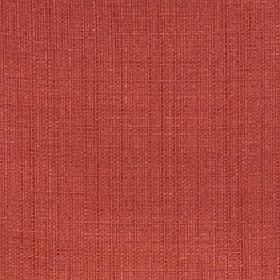 Belvedere - Cherry  - Plain 100% polyester fabric made in a rich shade of red