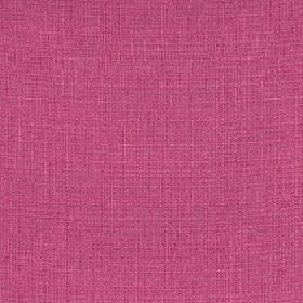 Belvedere - Hot Pink - 100% polyester fabric made in a deep pink colour