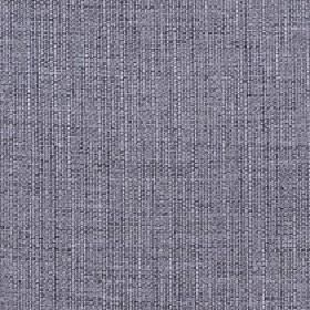 Belvedere - Parma - 100% polyester fabric woven in several light and dark shades of grey finished with very subtle vertical streaks