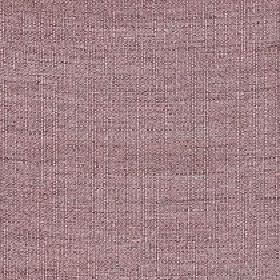 Belvedere - Zinc - Fabric made entirely from unpatterned polyester in a blend of dusky pink and light grey shades
