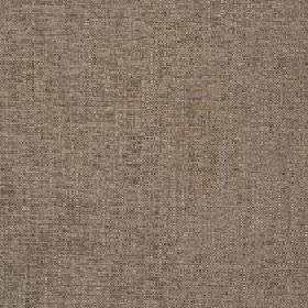 Delano - Dune - Light and dark shades of grey-beige making a slightly patchy effect on polyester, cotton, viscose and linen blend fabric