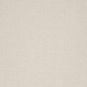 Belvedere - Sandshell - Fabric made entirely from putty coloured polyester