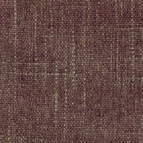 Palamino - Otter - Polyester and viscose blend fabric woven using threads in light grey, brown and maroon shades
