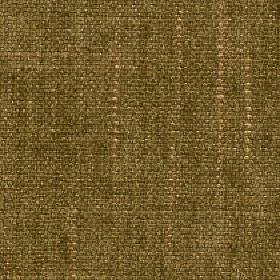 Palamino - Medal - Light gold coloured threads woven subtly through fabric blended from polyester and viscose in olive green