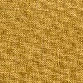 Palamino - Chartreuse - Bright gold coloured fabric made with a polyester and viscose blend