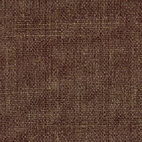 Palamino - Bison - Polyester and viscose blended together into a fabric made using threads in golden brown and reddish brown