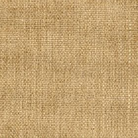Palamino - Beige - Warm, rich golden honeycomb coloured fabric blended from a combination of polyester and viscose